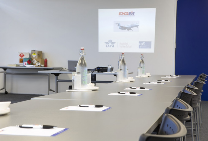 DGM  |  Meeting Rooms near Auckland Airport (20-36 Attendees) photo 2