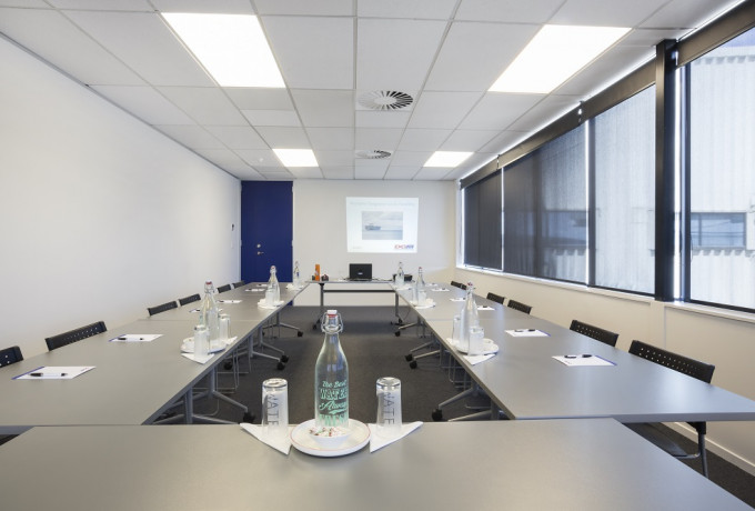 DGM | Meeting Rooms near Auckland Airport (14-16 Attendees) photo 2
