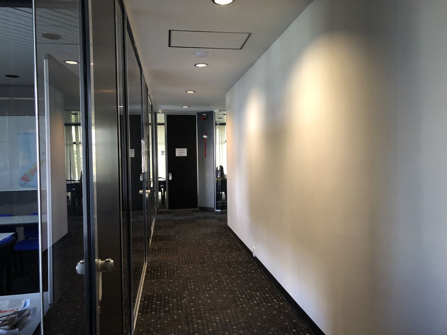 Affordable office in Burnside, Everything included photo 7