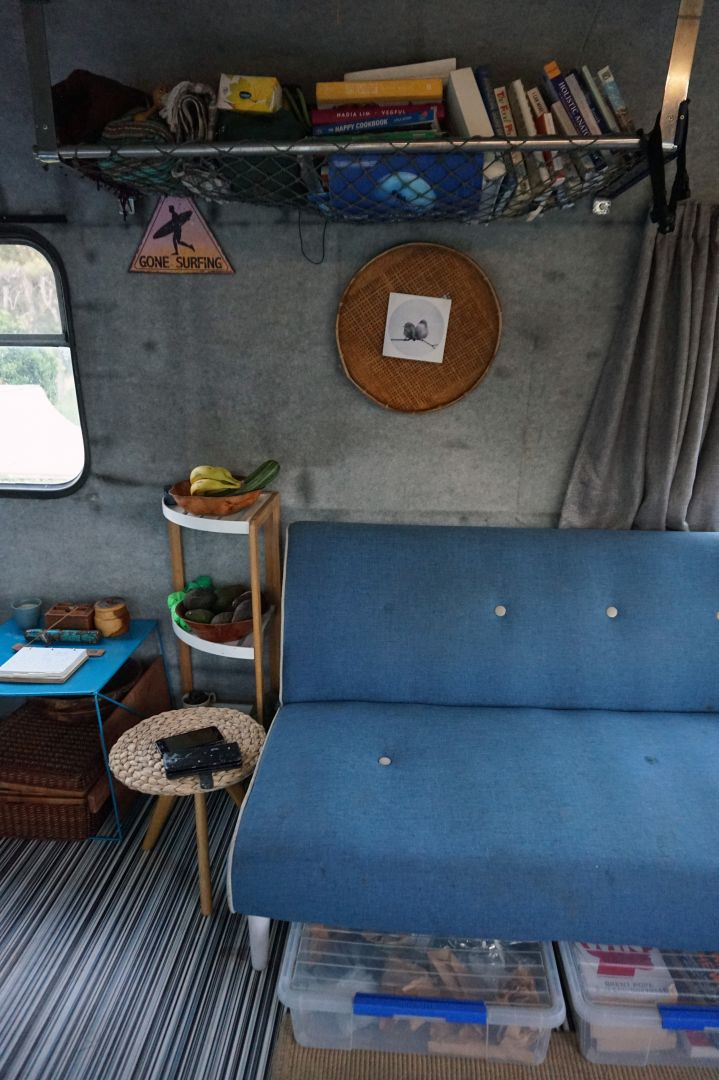 12m House Bus for Sale photo 8