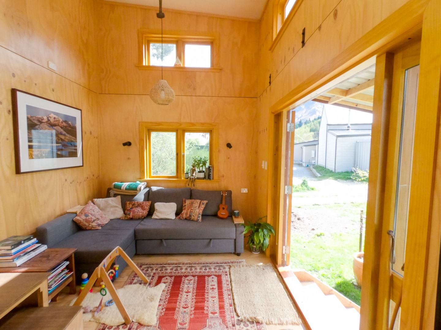 Looking for Land for our Big Tiny House photo 3