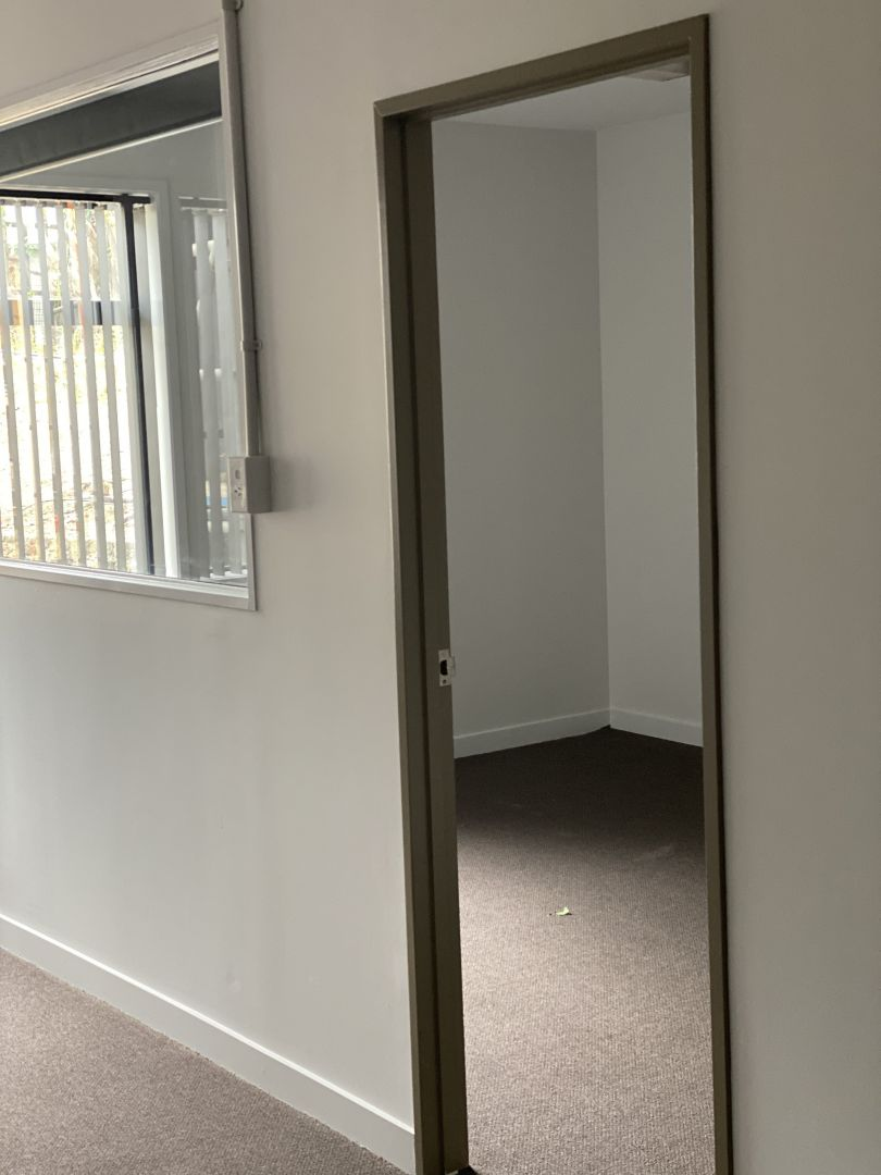 Office Space Now Available in Te Atatu South photo 0