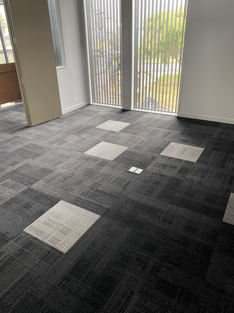 Office Space Now Available in Te Atatu South photo 4