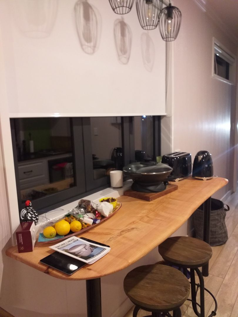 NZ Tiny Homes Open Home by Appt photo 3