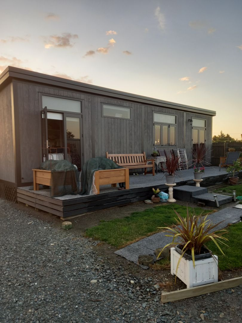 NZ Tiny Homes Open Home by Appt photo 2