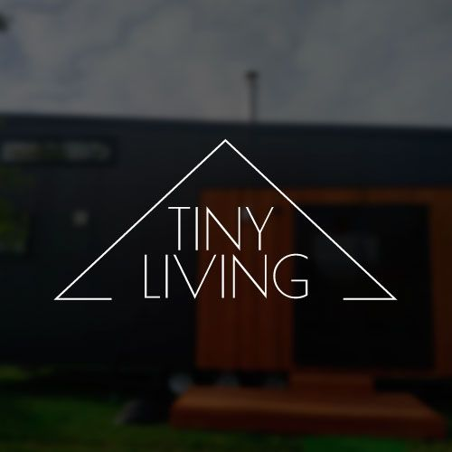 NZ TINY LIVING photo 0