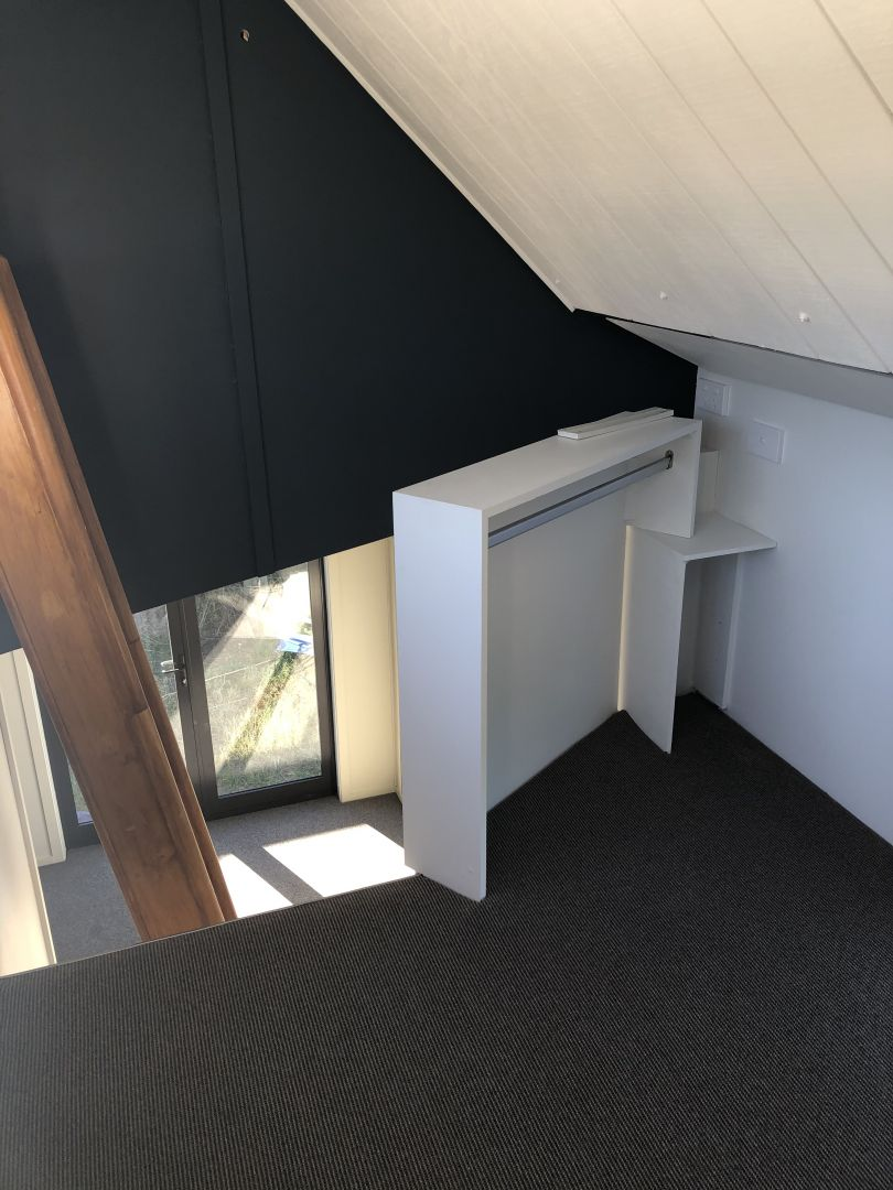 Tiny House (for sale for removal) photo 10