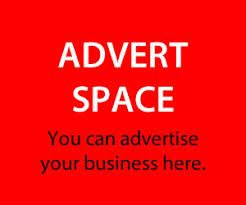FB Group banner advertising space (Queenstown Lakes) photo 1