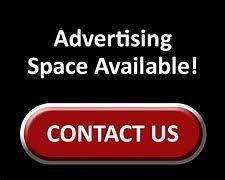 FB Group banner advertising space (Queenstown Lakes)