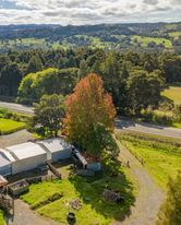 Section for motorhome/caravan, Northland, the winterless north! photo 0