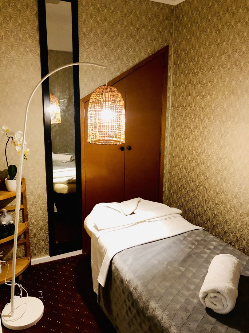 Lakeview Wellness by Holiday Inn Queenstown photo 1
