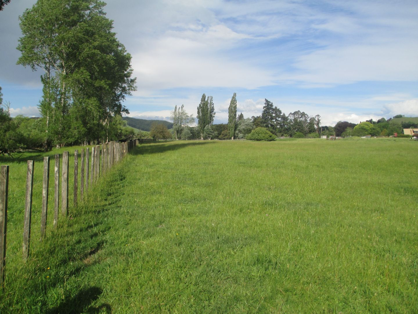 Land For Sale photo 1