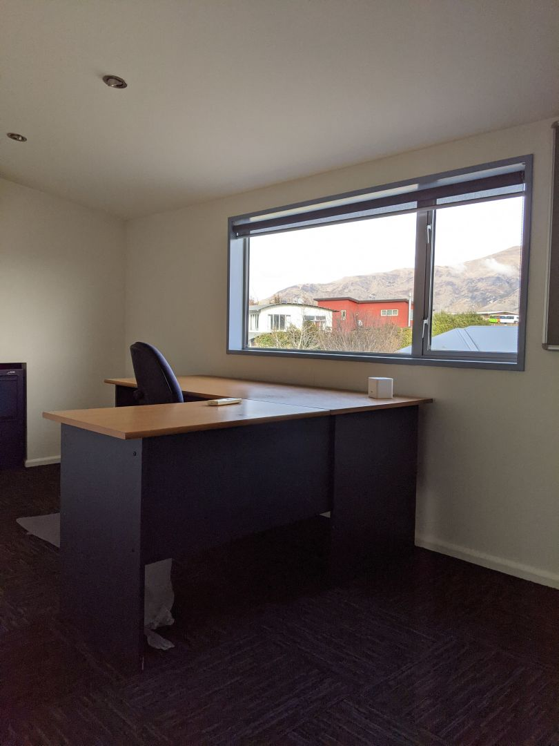 Modern Office Spaces for Lease photo 2