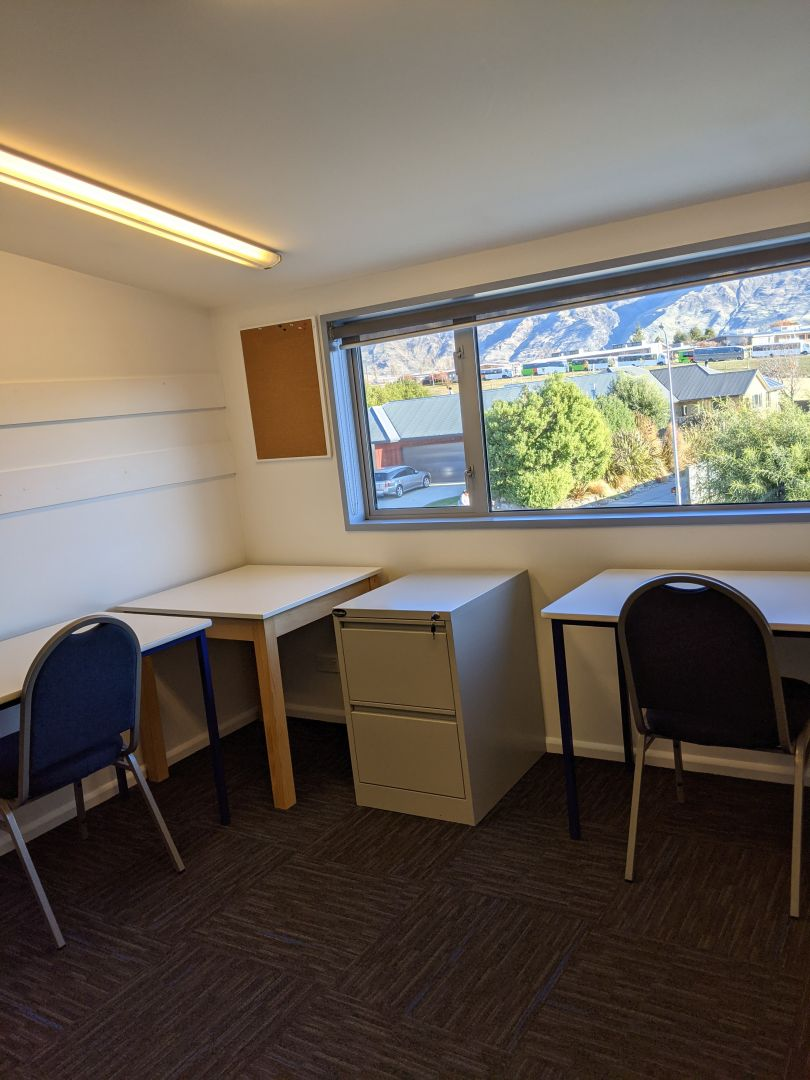 Modern Office Spaces for Lease photo 4