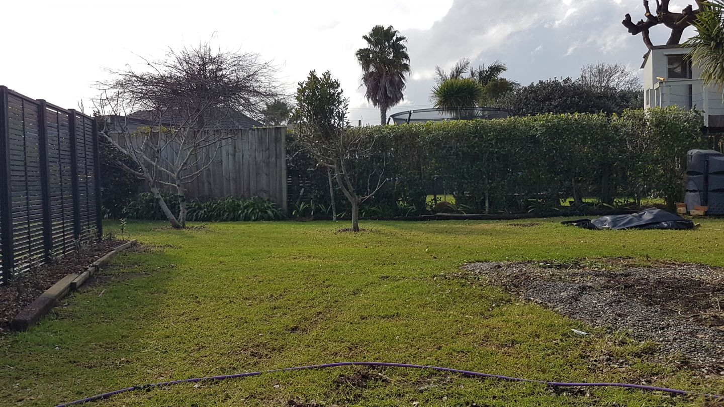 Tiny Home on Wheels space to rent - Whenuapai, Auckland photo 0