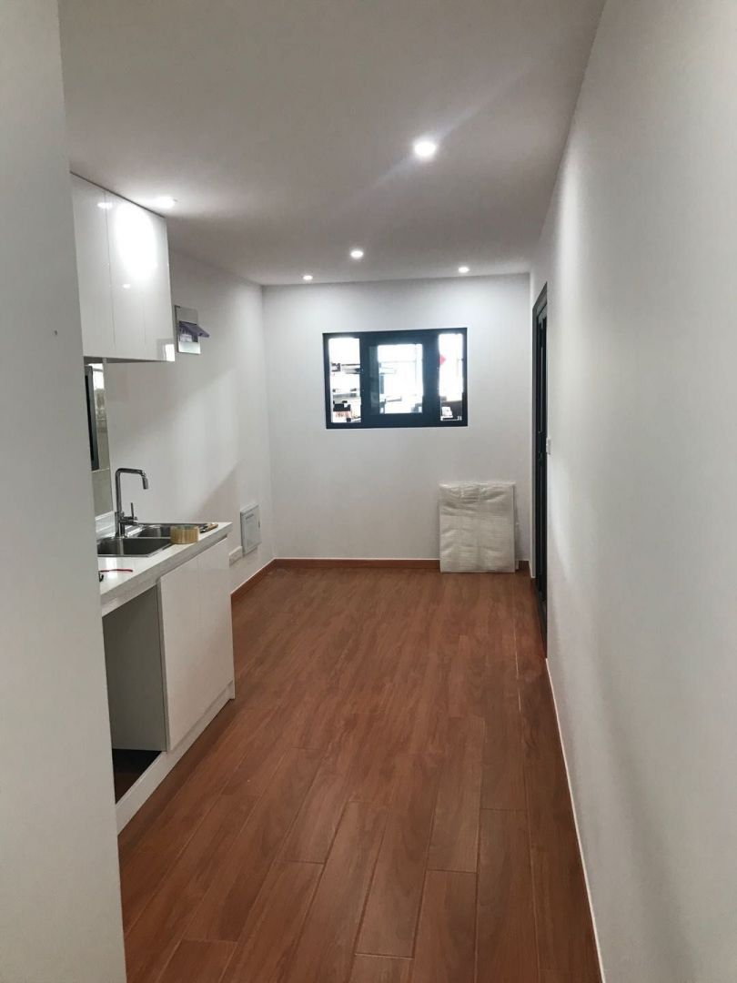 Luxx Container Home photo 6